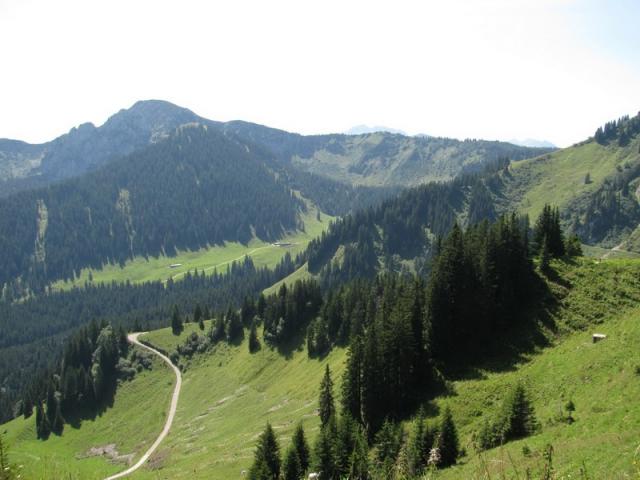 Бавария (4)