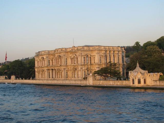 Стамбул (3)