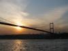 Стамбул (5)