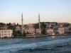 Стамбул (6)