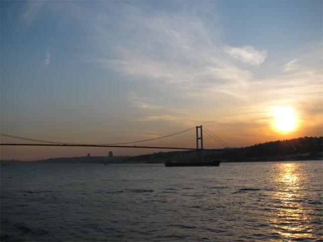 Стамбул (7)