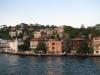 Стамбул (8)