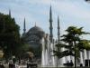 Стамбул (16)