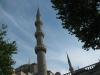 Стамбул (17)