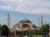 Стамбул (19)