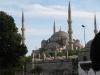 Стамбул (20)