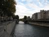 Париж (1)