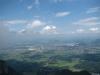 Зальцбург и его окрестности (3)