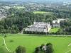 Зальцбург и его окрестности (5)
