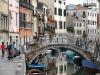Снова в Венеции (4)