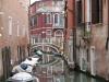Снова в Венеции (5)